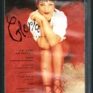 Gloria Estefan - Greatest Hits Cassette Tape