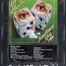 Dr. Hook - Sometimes You Win... Sealed 8-track tape