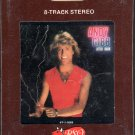 Andy Gibb - After Dark Sealed 8-track tape
