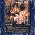 Linda Ronstadt - Simple Dreams Sealed 8-track tape