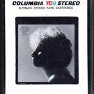Barbra Streisand - Greatest Hits Vol 2 Sealed 8-track tape