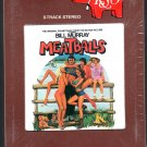 Meatballs - Original Soundtrack Sealed 8-track tape