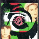 Ace Of Base - The Sign Cassette Tape
