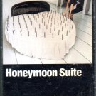 Honeymoon Suite - Honeymoon Suite Cassette Tape