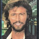 Barry Gibb - Now Voyager Cassette Tape