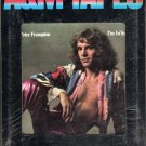 Peter Frampton - I'm In You 8-track tape