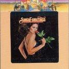 Santa Esmeralda - Don't Let Me Be Misunderstood Sealed RARE 8-track tape