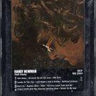 Randy Newman - Sail Away Sealed 8-track tape