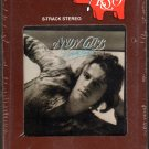 Andy Gibb - Flowing Rivers Sealed 8-track tape