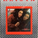 Melissa Manchester - Don't Cry Out Loud 8-track tape