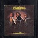 Bee Gees - Children Of The World 8-track tape