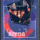 Duran Duran - Arena Cassette Tape