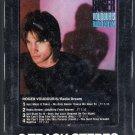 Roger Voudouris - Radio Dream 8-track tape