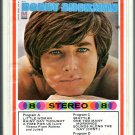 Bobby Sherman - Little Woman 1969 8-track tape