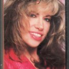 Carly Simon - Coming Around Again Cassette Tape