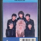 Blondie - The Hunter Cassette Tape