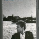 Bryan Adams - Into The Fire Cassette Tape