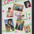 Gold & Platinum - Various Rock Cassette Tape