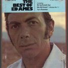 Ed Ames - The Best Of Ed Ames 8-track tape