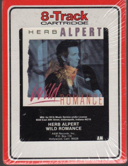 Herb Alpert A&M Gold Series