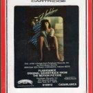 Flashdance - Original Motion Picture Soundtrack 1983 RCA 8-track tape