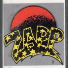 Zapp - Zapp II Cassette Tape