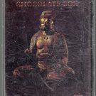Cat Stevens - Buddha And The Chocolate Box RARE Cassette Tape