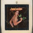 Santa Esmeralda - Don't Let Me Be Misunderstood 8-track tape