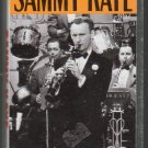 Sammy Kaye - Best Of Big Bands Cassette Tape