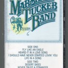 The Marshall Tucker Band - Carolina Dreams Cassette Tape