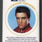 Elvis Presley - A Legendary Performer Vol 3 Cassette Tape