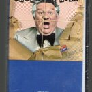 Jerry Clower - Greatest Hits Sealed Cassette Tape
