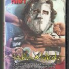 Quiet Riot - Condition Critical Cassette Tape