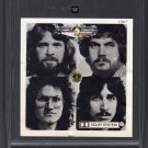 Bachman-Turner Overdrive - Head On 8-track tape