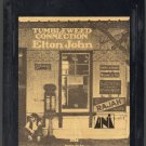 Elton John - Tumbleweed Connection 8-track tape