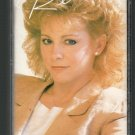 Reba McEntire - Reba Cassette Tape