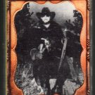 Hank Williams Jr. - Lone Wolf Cassette Tape