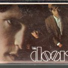 The Doors - The Doors Cassette Tape