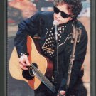 Bob Dylan - Unplugged Cassette Tape
