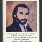 Lee Greenwood - Greatest Hits Vol 2 Cassette Tape
