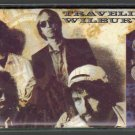 Traveling Wilbury&#39;s - Traveling Wilbury&#39;s Vol 3 Cassette Tape