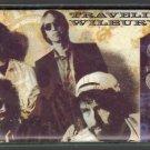 Traveling Wilbury's - Traveling Wilbury's Vol 3 Cassette Tape