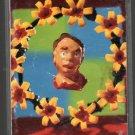 Marcy Playground - Marcy Playground Cassette Tape
