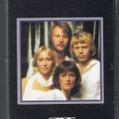 ABBA - Greatest Hits Vol II Cassette Tape