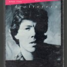 George Thorogood And The Destroyers - Maverick Cassette Tape