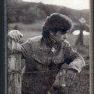 John Cougar Mellencamp - Scarecrow Cassette Tape