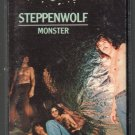 Steppenwolf - Monster Cassette Tape