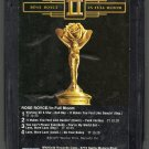 Rose Royce II - In Full Bloom 8-track tape