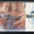 Madonna - Like A Prayer Cassette Tape