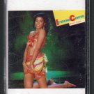 Irene Cara - What A Feelin' Cassette Tape